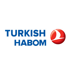 turkish habom